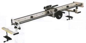 Копировальное устройство JET JCA-1100 для JWL-1443 ITA1100