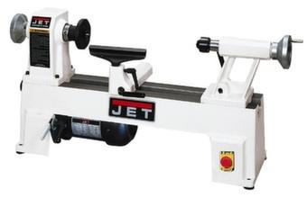 JET JML-1014i Токарный станок 708375M