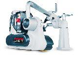 Устройство автоподачи для станков JET JPF-1