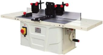 Фрезерный стол с мотором JET JRT-1500 10000780M