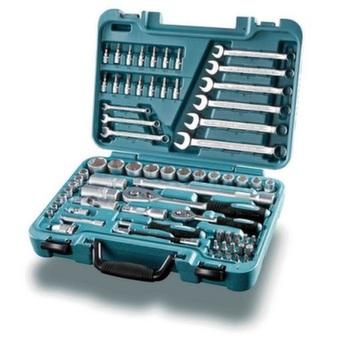 Универсальный набор инструмента Hyundai K 70, 70 предметов