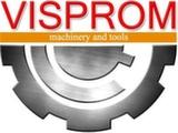 Пильный диск для станка VISPROM CWM-200-3/220 35220004