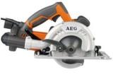 Дисковая пила AEG MBS 30 Turbo 411820