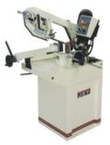 Ленточнопильный станок JET MBS-708CS 50000331T