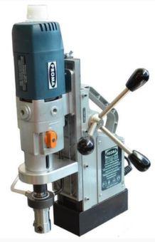 Станок сверлильный Proma MDM-38 на магнитном основании 0381000