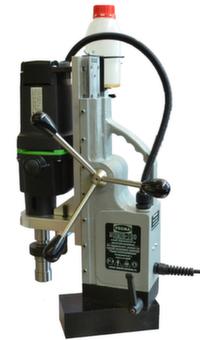 Резьбонарезной станок на поворотном магнитном основании Proma MDMR-100 1001000
