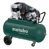 Компрессор Metabo Mega 350-100 W 0230145200