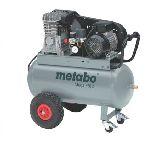 Компрессор Metabo MEGA 350 D 0230035059