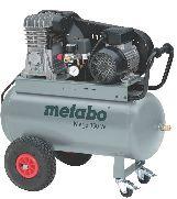 Компрессор Metabo MEGA 350 W 0230035040