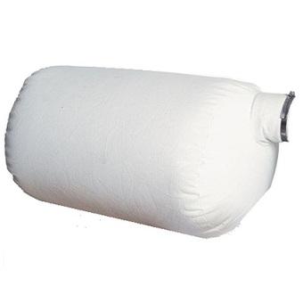 Х/б мешок для OPM-150 Proma 25049011