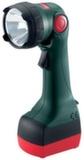 Аккумуляторный фонарь Metabo ULA 9.6-18 BSZ  (6.02511.00)