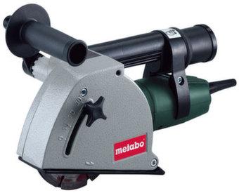 Штороборез Metabo MFE 30 601119000