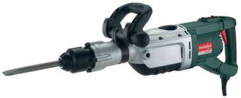 Отбойный молоток с электроникой Metabo MHE 96 (600396000)