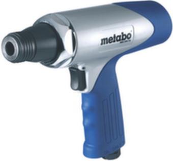 Пневматический отбойный молоток Metabo MHS 5000 Set 0901063737