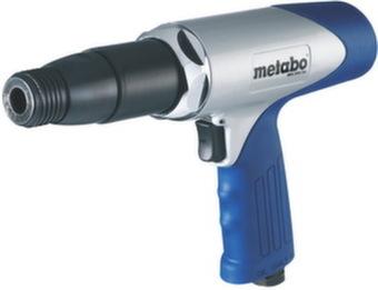 Пневматический отбойный молоток Metabo MHS 5050 Set (0901063729)