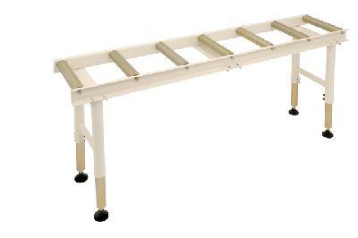 Роликовый стол JET MRT-2000