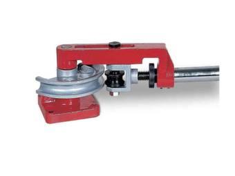 Ручной трубогибочный станок TRIOD FBM-180K 241016
