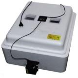 Инкубатор Несушка на 36 яиц (U=220B) авт. поворот, цифр. терморегулятор (арт.37)