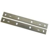 Ножи БЕЛМАШ HSS 210х1.8х22 2 шт. для станка JT 2 204/210