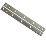 Ножи БЕЛМАШ HSS 258х2х22 2 шт. для станка JT 2 254/120