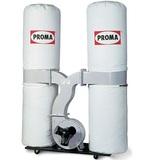Стружкопылесос Proma OP-2200 25003003