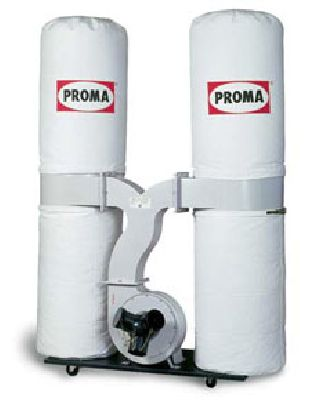 Стружкоотсос (пылесос) Proma OP-2200 25003003