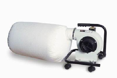 Пылесос для сбора стружки Proma OPM-150 25029003