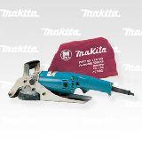 Шлифовальная машина по бетону Makita PC1100
