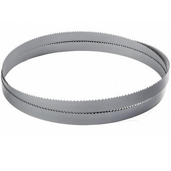 Полотно ленточное по металлу 1735х13х0.65 10/14 TPI для станков JET