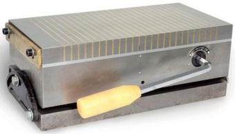 Стол магнитный с наклоном Proma PM-300N 25042003