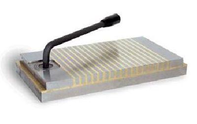 Магнитный стол Proma PM-300Т 25042004