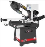 Полуавтоматический ленточнопильный станок по металлу Proma PPS-250HPA 25025003