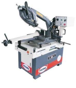 Ленточнопильный станок по металлу PROMA PPS-270HP 25025002