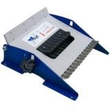 Прижимное устройство BELMASH UP-07 для станка БЕЛМАШ SDMR-2500, SDR-2200