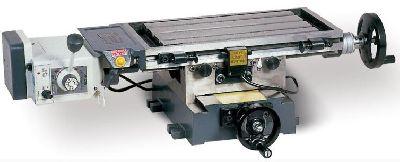 Крестовинный стол с автоматической подачей Proma PSP-420 25010096