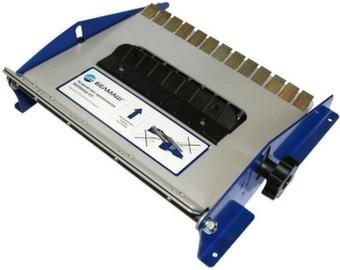 Прижимное устройство УП-2500 для станков БЕЛМАШ СДМ-2500 и Мастер-Практик 2500