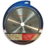 Пильный диск по ламинату Belmash (280х32мм; 72Т) RD028B