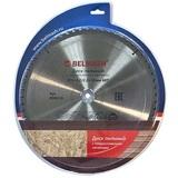 Пильный диск Belmash (315х32; 60Т) по дереву RD031A