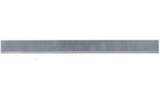 Нож для станка БЕЛМАШ J150/1170SA, J150/1170AR  (152.4х16х2.7 мм) RN051A