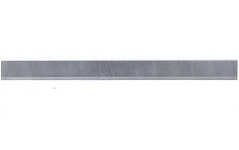 Нож для станка BELMASH J150/1170SA, J150/1170AR  (152.4х16х2.7 мм) RN051A