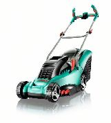 Электрическая газонокосилка Bosch  ROTAK 37 0.600.882.100