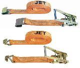 Стяжные ремни JET RSA-6F (583230)