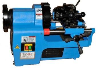 Резьбонарезной станок TRIOD SC-R2 431032