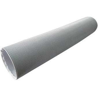 Шланг 2м для вытяжных установок Belmash HO.000.032