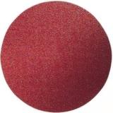 Шлифовальный диск Р120 150 мм для BP-100 PROMA 60605112