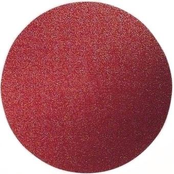 Шлифовальный диск Р180 150 мм для BP-100 PROMA 60605118