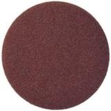 Шлифовальный диск Р40 230 мм для BP-150 PROMA 60606104