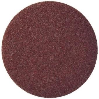 Шлифовальный диск Р60 230 мм для BP-150 PROMA 60606106
