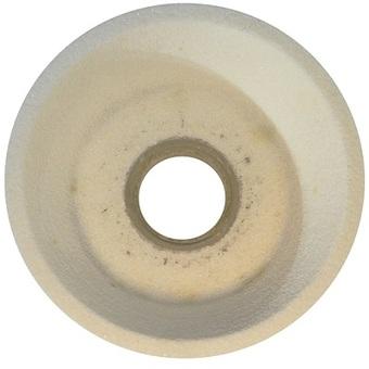 Шлифкруг 100x50x20 ЧЦ 25А для Proma ON-25 60100006