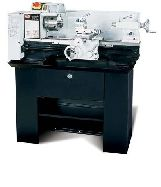 Комбинированный токарный станок Proma SK-550 25409530